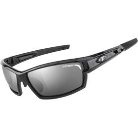 Tifosi Camrock Sykkelbriller Svart
